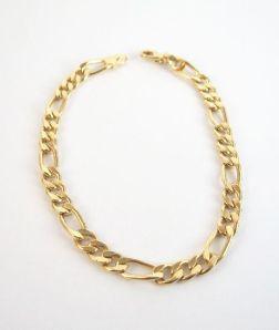 bratari din aur (7)